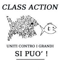 classaction2