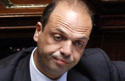 http://spacepress.files.wordpress.com/2009/11/alfano.jpg
