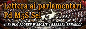 lettera-parlamentari-ok