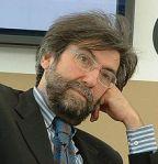 Ernesto_Galli_della_Loggia