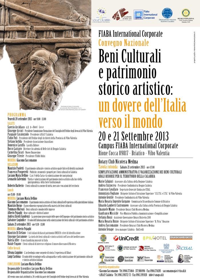 locandina35x50-beni-culturali-vers-bianca