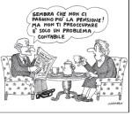pensioni-inps