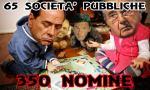 monopoli_italia__