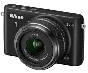 Nikon_1_S2