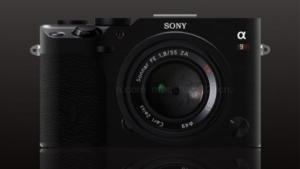 sonya9 image