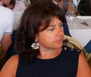 Teresa1